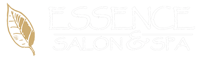 Essence Salon & Spa Logo